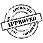 Approval for UK visa on same day basis using the Home Office Premium service